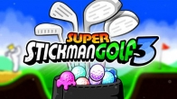 Download Super stickman golf 3 iPhone free game.