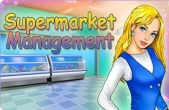 Download Supermarket Management iPhone, iPod, iPad. Play Supermarket Management for iPhone free.