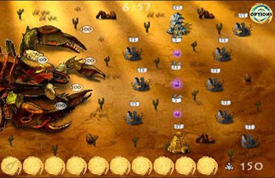 Download Supremacy Wars iPhone free game.