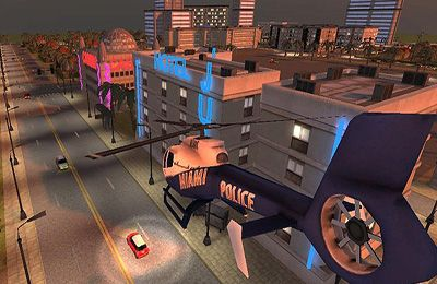 Screenshots vom Spiel Suspect In Sight für iPhone, iPad oder iPod.