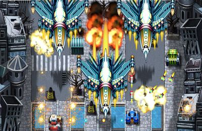 Descarga gratuita de Tank Wars 2012 para iPhone, iPad y iPod.