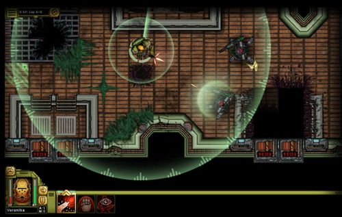 Descarga gratuita de Templar battleforce para iPhone, iPad y iPod.
