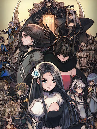 Screenshots of the Terra battle 2 game for iPhone, iPad or iPod.