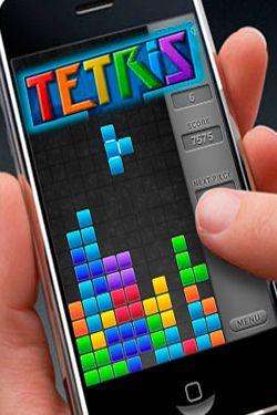 Tetris Descargar Para Iphone Gratis El Juego Tetris