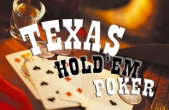 Скачать Texas Holdem Poker для iPhone. Бесплатная игра Техасский Холдэм Покер на Айфон.