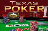 Download Texas Poker Vip iPhone, iPod, iPad. Play Texas Poker Vip for iPhone free.