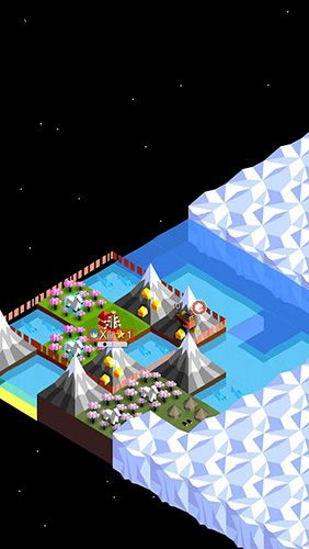 Download The battle of Polytopia iPhone free game.