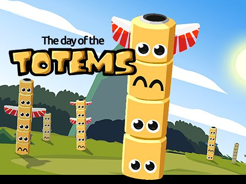 The day of the totems