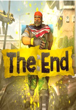 The End App