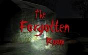 Download The forgotten room iPhone, iPod, iPad. Play The forgotten room for iPhone free.