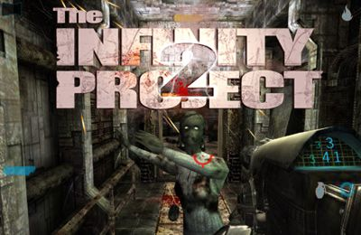 The Infinity Project 2