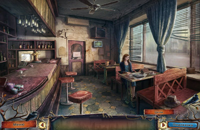 Kostenloser Download von The Lake House: Children of Silence HD - A Hidden Object Adventure für iPhone, iPad und iPod.