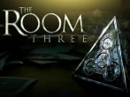 Download The room three iPhone, iPod, iPad. Play The room three for iPhone free.