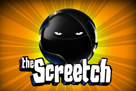 The Screetch
