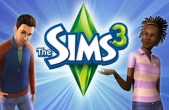 Descarga Los Sims 3 para iPhone, iPod o iPad. Juega gratis a Los Sims 3 para iPhone.