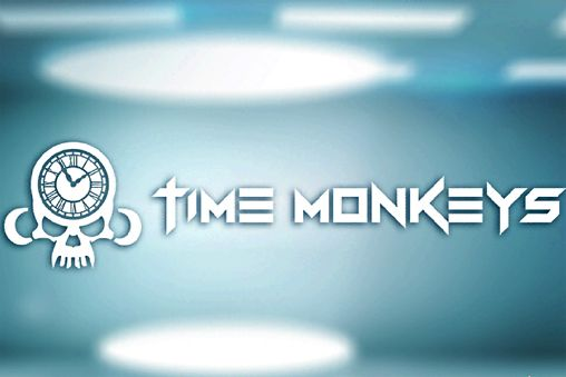 Time monkeys