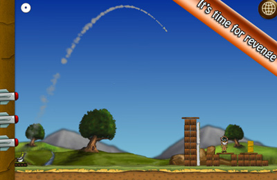 Download Timmy – feat. The Insulting Monkey iPhone free game.