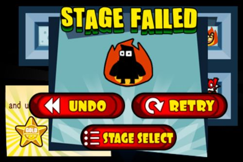 Screenshots do jogo Toast the chicken para iPhone, iPad ou iPod.