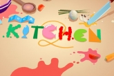 Download Toca: Kitchen 2 iPhone, iPod, iPad. Play Toca: Kitchen 2 for iPhone free.