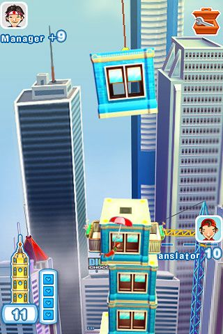 Tower blocks » android games 365 free android games download.