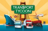 Descarga Magnate del transporte para iPhone, iPod o iPad. Juega gratis a Magnate del transporte para iPhone.