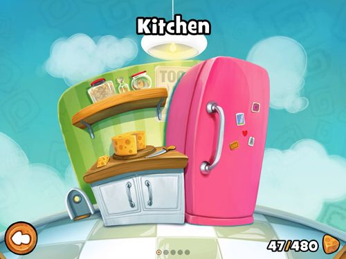 Download Trip trap iPhone free game.