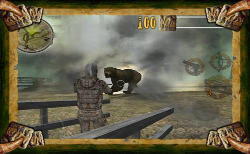 Baixe Trophy hunt pro gratuitamente para iPhone, iPad e iPod.