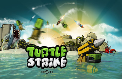 TurtleStrike