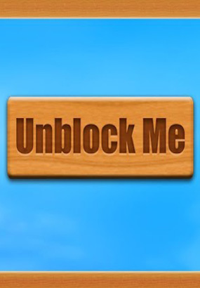 Unblock me free game review download and play free on ios and.