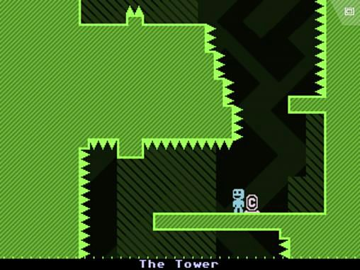 Free VVVVVV download for iPhone, iPad and iPod.