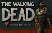 Скачать Walking Dead: The Game для iPhone. Бесплатная игра Ходячие мертвецы на Айфон.