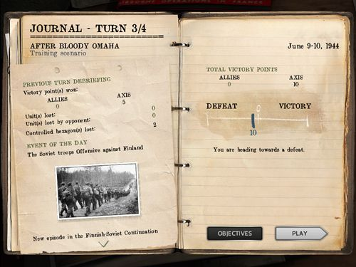 Free Wars and battles download for iPhone, iPad and iPod.