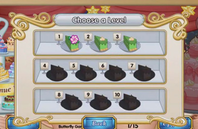 Download Wedding Dash Deluxe iPhone free game.