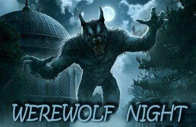 Werewolf Night