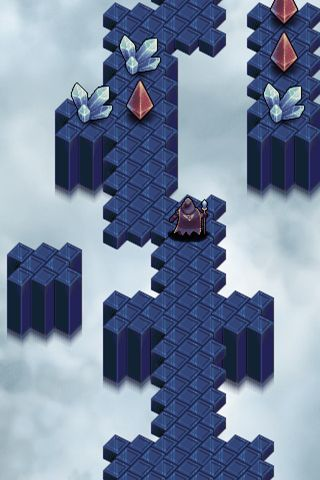 Free Wizard quest download for iPhone, iPad and iPod.