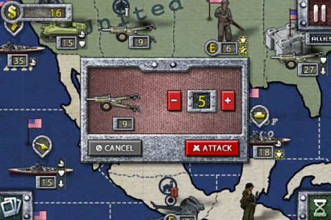 World conqueror 1945 iphone game free download ipa for ipad free world conqueror 1945 download for iphone ipad and ipod gumiabroncs Choice Image