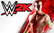 Download WWE 2K iPhone, iPod, iPad. Play WWE 2K for iPhone free.