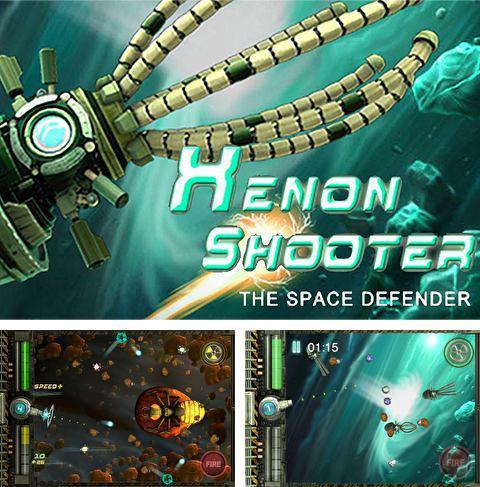 juegos de disparos online para iphone