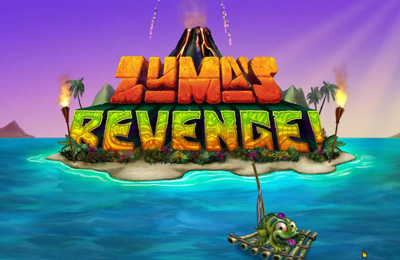 download game zuma untuk pc free