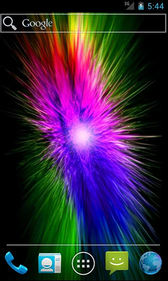 Download livewallpaper Abstract vortex for Android. Get full version of Android apk livewallpaper Abstract vortex for tablet and phone.