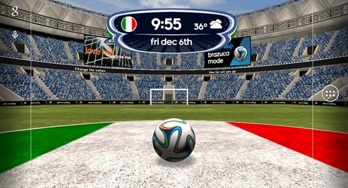 FIFA19 攻略 研究室   【iOS/Android】FIFAモバイル  …