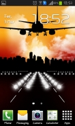 Aircraft - download free live wallpapers for Android. Aircraft full Android apk version for tablets and phones.