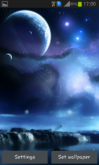 Download livewallpaper Alien worlds for Android. Get full version of Android apk livewallpaper Alien worlds for tablet and phone.
