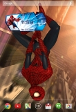 Amazing Spider-man 2 - download free live wallpapers for Android. Amazing Spider-man 2 full Android apk version for tablets and phones.