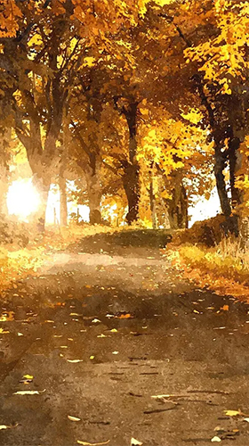 Download Autumn by Live Wallpaper HD 3D - livewallpaper for Android. Autumn by Live Wallpaper HD 3D apk - free download.