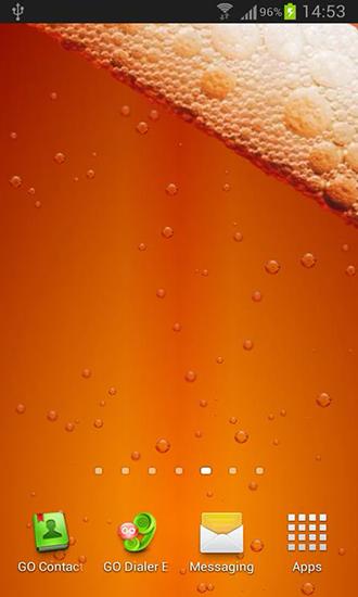 Android用beer Battery Levelを無料でダウンロード アンドロイド用
