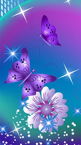 Download Butterflies by Fantastic Live Wallpapers - livewallpaper for Android. Butterflies by Fantastic Live Wallpapers apk - free download.