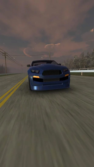 Kostenloses Android-Live Wallpaper Cars 3D. Vollversion der Android-apk-App Cars 3D für Tablets und Telefone.