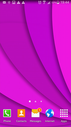 Download livewallpaper Chameleon Color Adapting for Android. Get full version of Android apk livewallpaper Chameleon Color Adapting for tablet and phone.