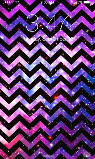 Download livewallpaper Chevron for Android. Get full version of Android apk livewallpaper Chevron for tablet and phone.